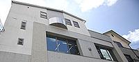 浜松市中区の河辺会計事務所(河辺俊介税理士事務所)